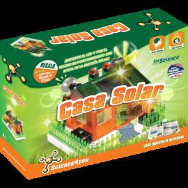 casa-solar