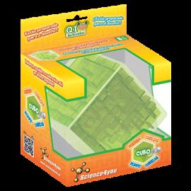 cubo-rompecabezas (1)