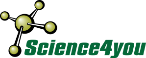Logo Science4you