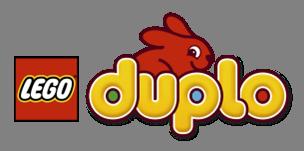 duplo-logo-2014