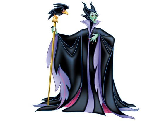 rs_560x415-140514130709-1024.disney-villains-maleficent